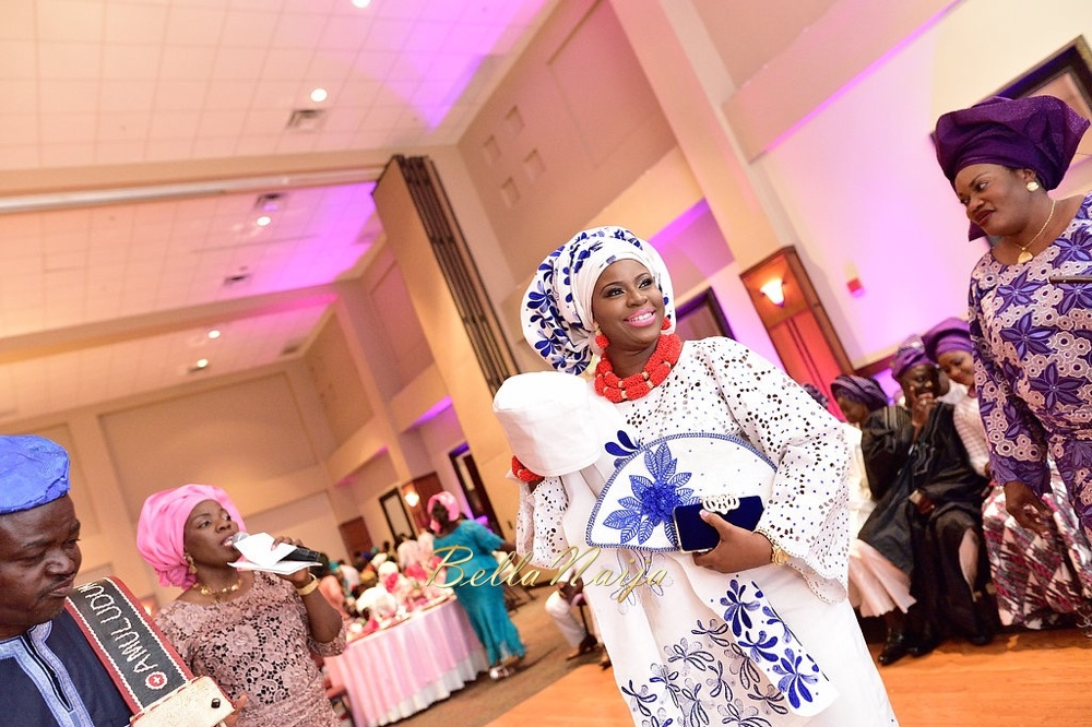 #TobiTeyeNoni_Nigerian Wedding in DMV_BellaNaija Weddings 2015_TobiTeyeTrad_366