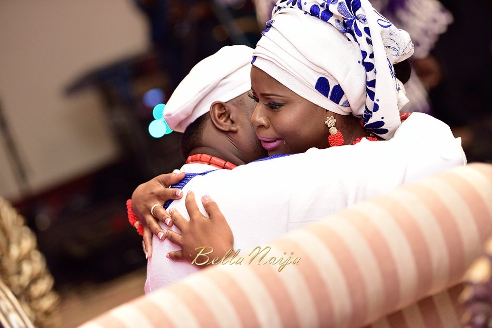 #TobiTeyeNoni_Nigerian Wedding in DMV_BellaNaija Weddings 2015_TobiTeyeTrad_377