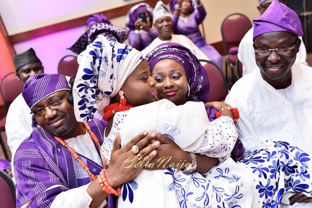 #TobiTeyeNoni_Nigerian Wedding in DMV_BellaNaija Weddings 2015_TobiTeyeTrad_385
