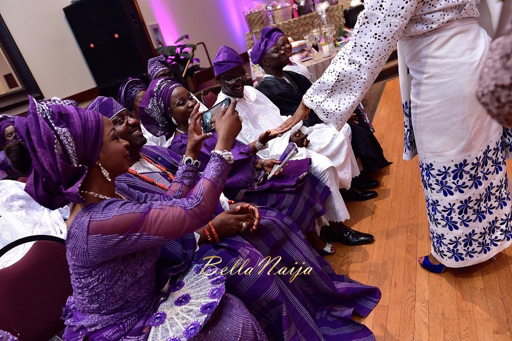 #TobiTeyeNoni_Nigerian Wedding in DMV_BellaNaija Weddings 2015_TobiTeyeTrad_401