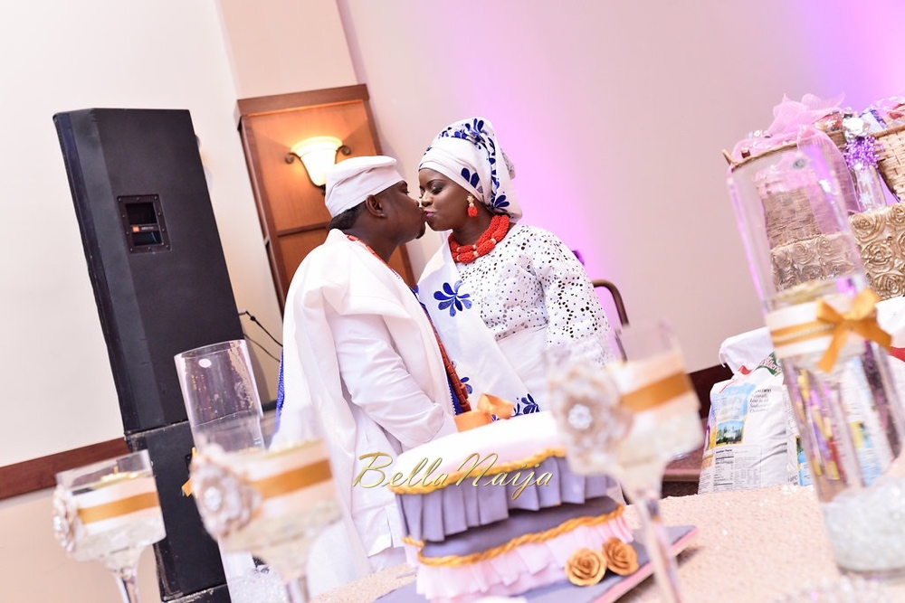 #TobiTeyeNoni_Nigerian Wedding in DMV_BellaNaija Weddings 2015_TobiTeyeTrad_429