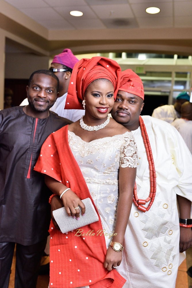 #TobiTeyeNoni_Nigerian Wedding in DMV_BellaNaija Weddings 2015_TobiTeyeTrad_483