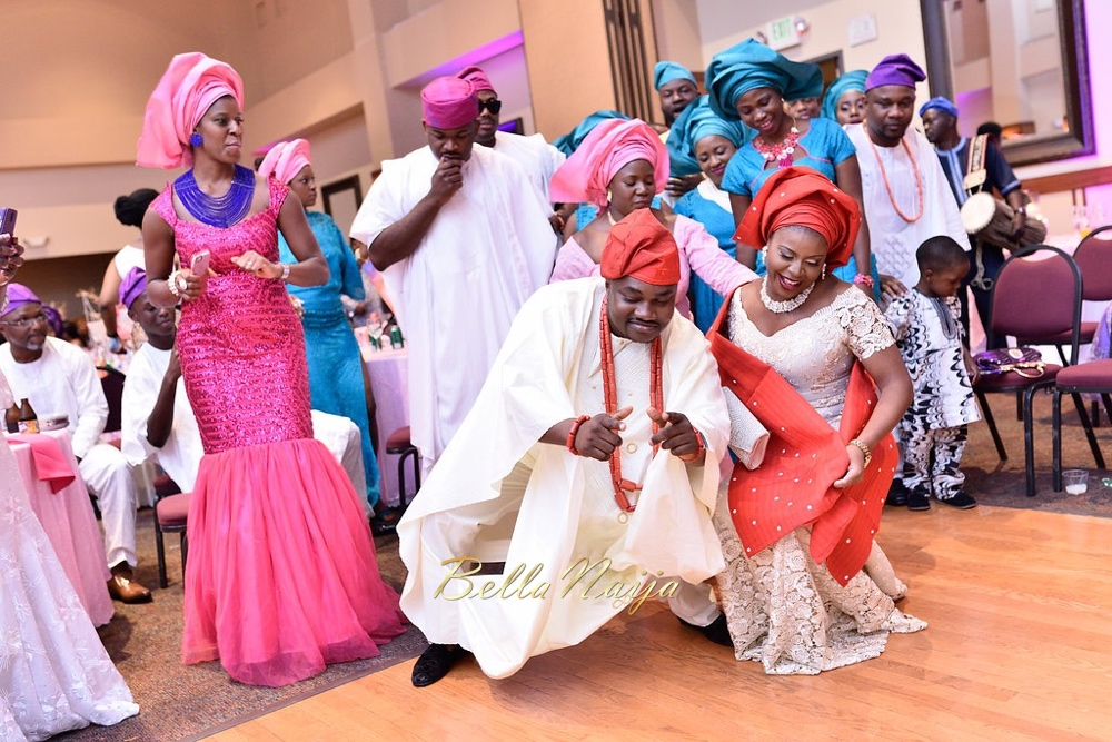 #TobiTeyeNoni_Nigerian Wedding in DMV_BellaNaija Weddings 2015_TobiTeyeTrad_487
