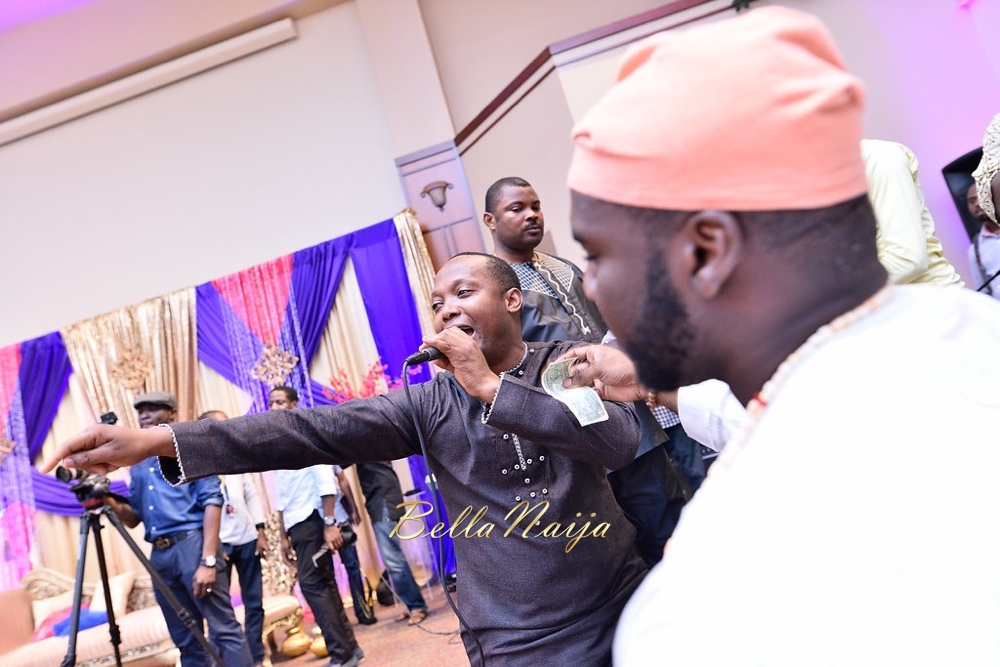 #TobiTeyeNoni_Nigerian Wedding in DMV_BellaNaija Weddings 2015_TobiTeyeTrad_515