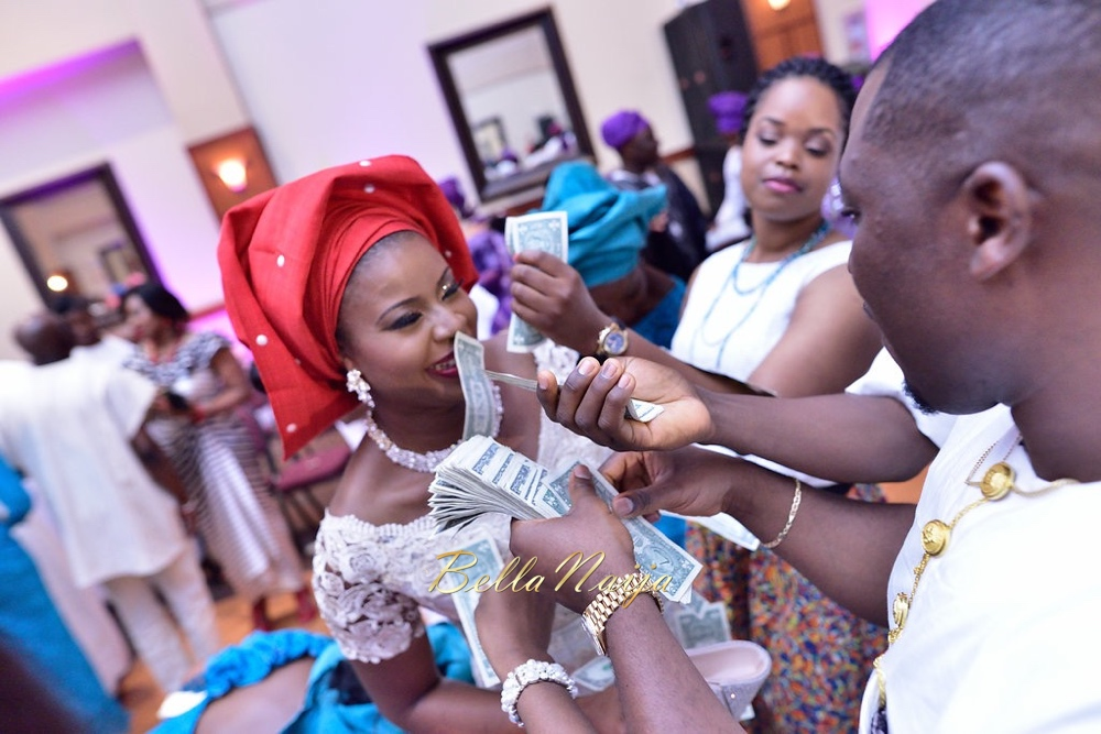 #TobiTeyeNoni_Nigerian Wedding in DMV_BellaNaija Weddings 2015_TobiTeyeTrad_525