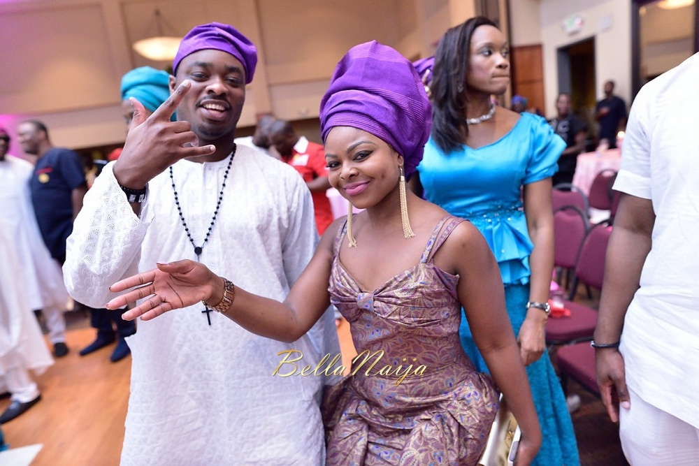 #TobiTeyeNoni_Nigerian Wedding in DMV_BellaNaija Weddings 2015_TobiTeyeTrad_580