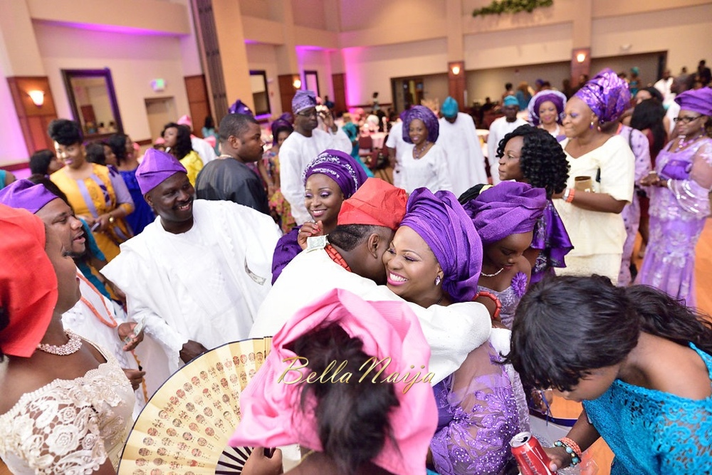#TobiTeyeNoni_Nigerian Wedding in DMV_BellaNaija Weddings 2015_TobiTeyeTrad_610