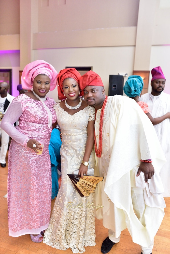 #TobiTeyeNoni_Nigerian Wedding in DMV_BellaNaija Weddings 2015_TobiTeyeTrad_644