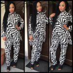 Toke Makinwa-Toke Moments-November 2015 1