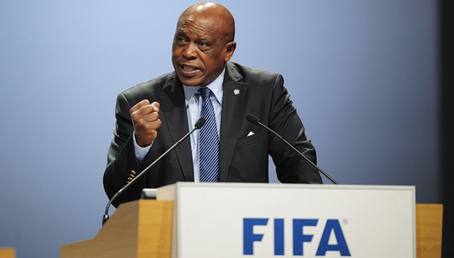 who will replace sepp blatter as next fifa president see