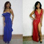 Toni Tones in Yemi Shoyemi - BellaNaija - November 2015002