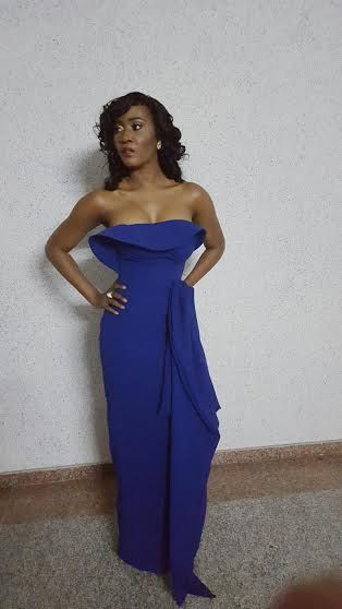 Toni Tones in Yemi Shoyemi - BellaNaija - November 2015003
