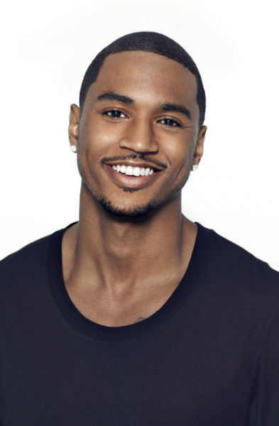 Trey-Songz-pub-photo-3-James-Dimmock