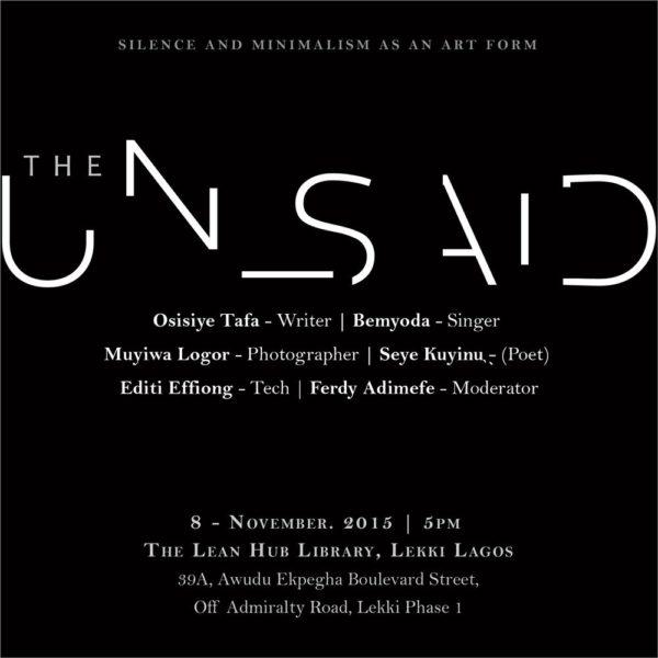 UNSaid-08