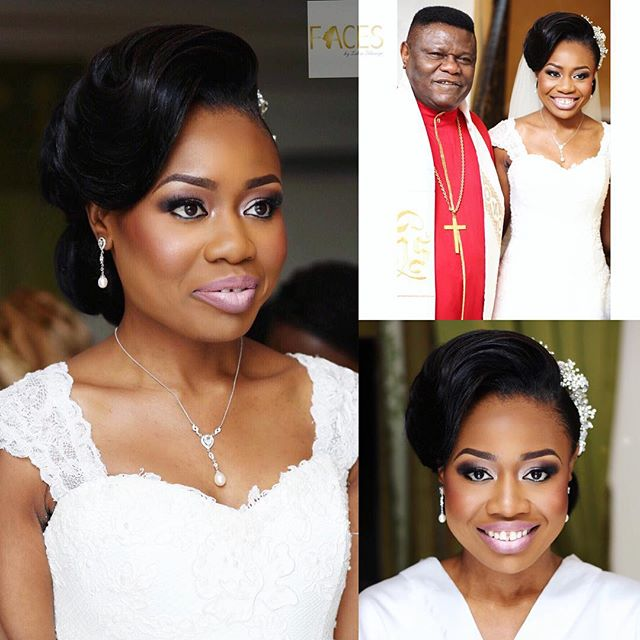 Uche Okonkwo and Kachi Asugha Wedding 11