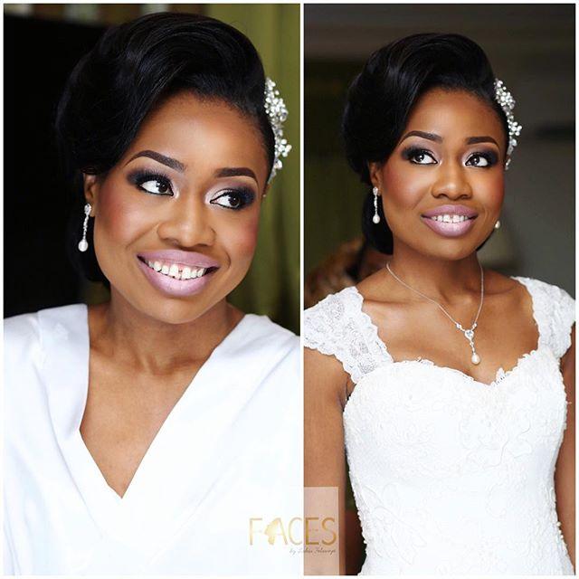Uche Okonkwo and Kachi Asugha Wedding 12