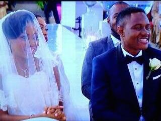 Uche Okonkwo and Kachi Asugha Wedding 13