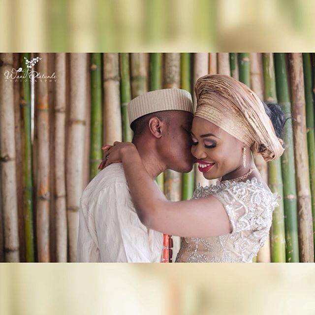 Uche Okonkwo and Kachi Asugha Wedding 7