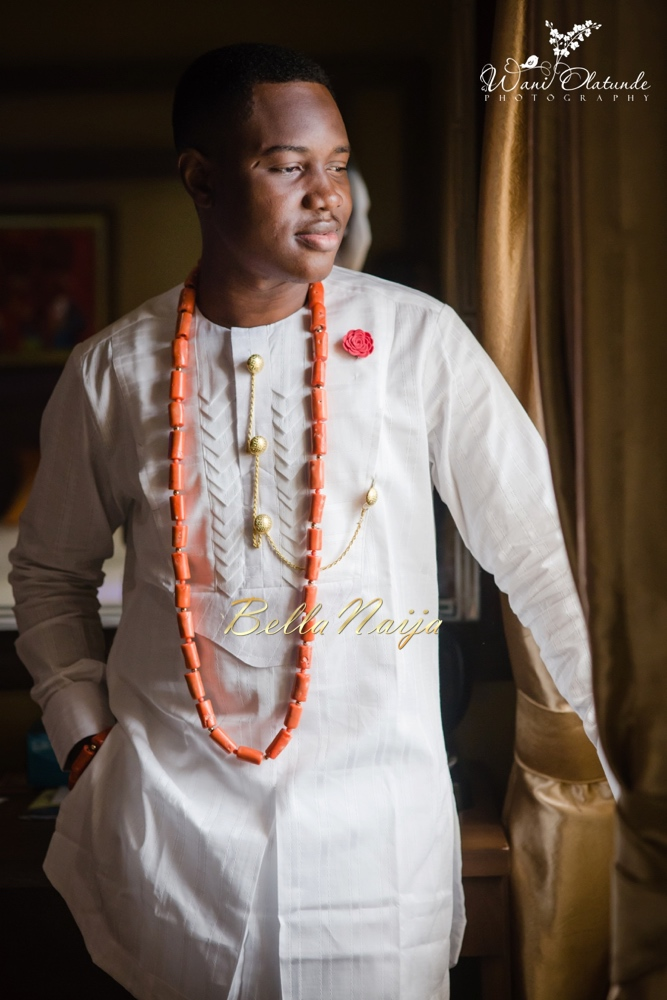 Uche Okonkwo and Kachi Asugha's Wedding on BellaNaija Weddings 2015_Wani Olatunde Photography_uche okonkwo wedding wani olatunde photography_0003