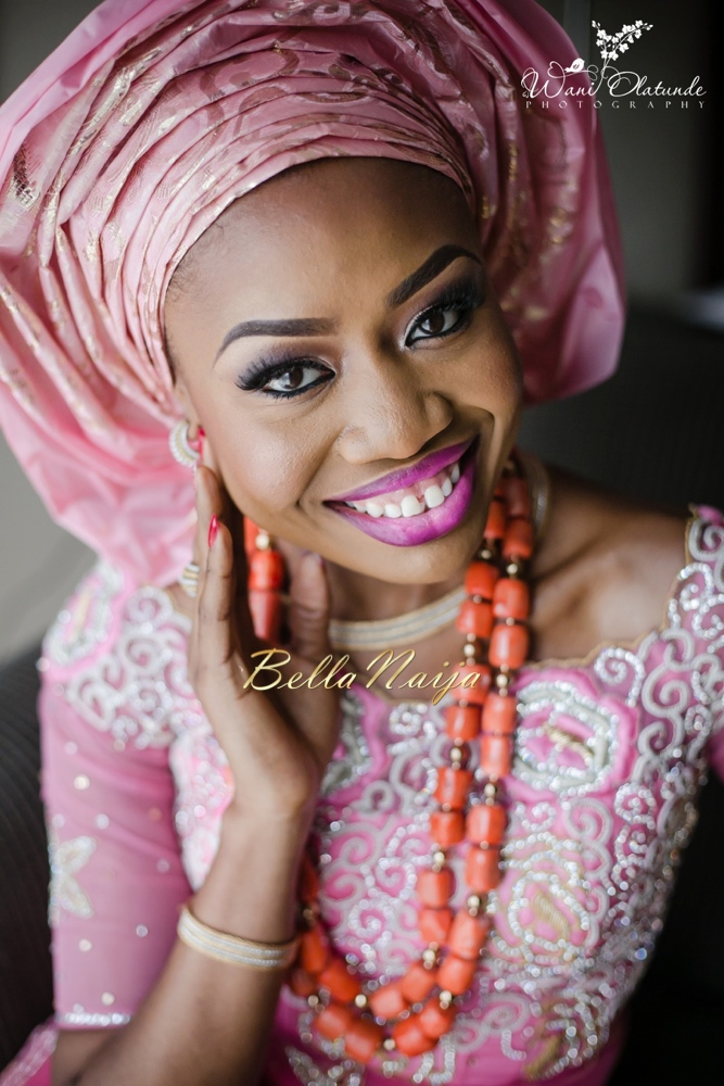 Uche Okonkwo and Kachi Asugha's Wedding on BellaNaija Weddings 2015_Wani Olatunde Photography_uche okonkwo wedding wani olatunde photography_0008