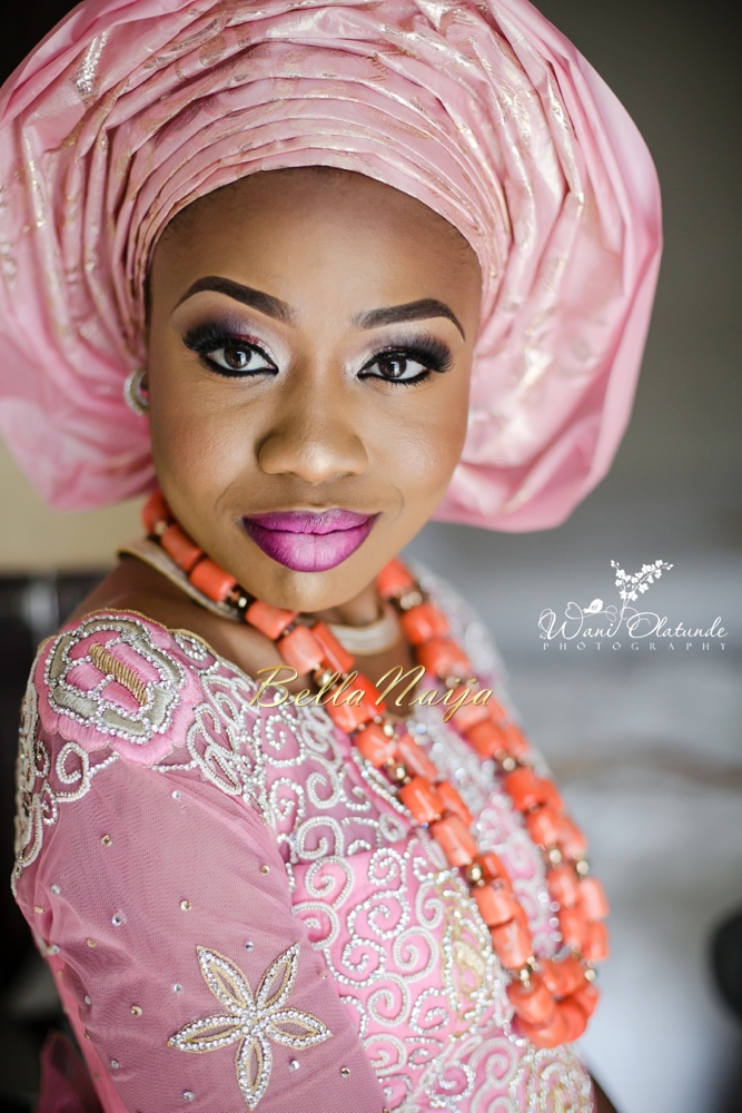 Uche Okonkwo and Kachi Asugha's Wedding on BellaNaija Weddings 2015_Wani Olatunde Photography_uche okonkwo wedding wani olatunde photography_0012