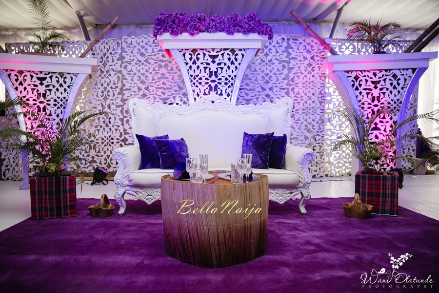 Uche Okonkwo and Kachi Asugha's Wedding on BellaNaija Weddings 2015_Wani Olatunde Photography_uche okonkwo wedding wani olatunde photography_0014a