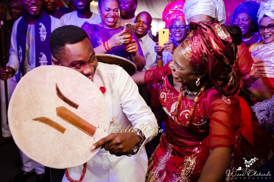 Uche Okonkwo and Kachi Asugha's Wedding on BellaNaija Weddings 2015_Wani Olatunde Photography_uche okonkwo wedding wani olatunde photography_0015
