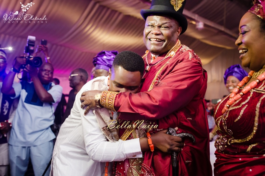 Uche Okonkwo and Kachi Asugha's Wedding on BellaNaija Weddings 2015_Wani Olatunde Photography_uche okonkwo wedding wani olatunde photography_0016