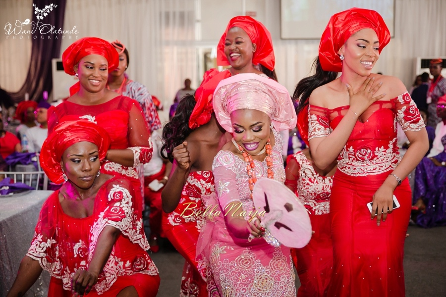 Uche Okonkwo and Kachi Asugha's Wedding on BellaNaija Weddings 2015_Wani Olatunde Photography_uche okonkwo wedding wani olatunde photography_0017