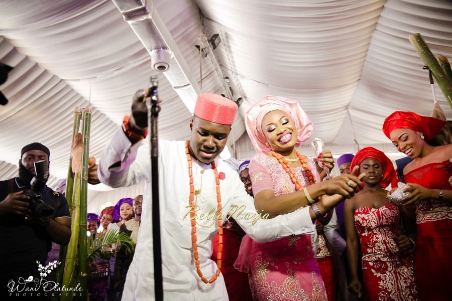 Uche Okonkwo and Kachi Asugha's Wedding on BellaNaija Weddings 2015_Wani Olatunde Photography_uche okonkwo wedding wani olatunde photography_0018