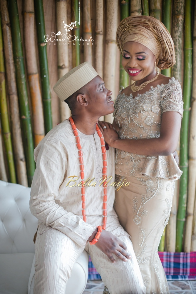 Uche Okonkwo and Kachi Asugha's Wedding on BellaNaija Weddings 2015_Wani Olatunde Photography_uche okonkwo wedding wani olatunde photography_0020