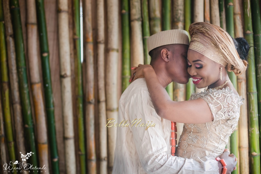 Uche Okonkwo and Kachi Asugha's Wedding on BellaNaija Weddings 2015_Wani Olatunde Photography_uche okonkwo wedding wani olatunde photography_0021