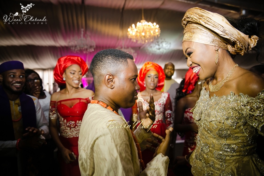 Uche Okonkwo and Kachi Asugha's Wedding on BellaNaija Weddings 2015_Wani Olatunde Photography_uche okonkwo wedding wani olatunde photography_0023