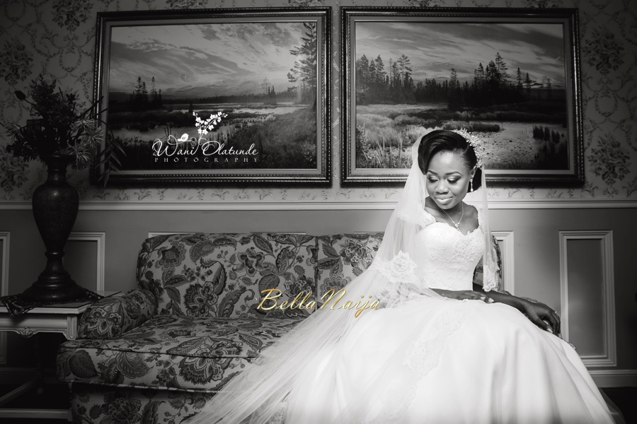 Uche Okonkwo and Kachi Asugha's Wedding on BellaNaija Weddings 2015_Wani Olatunde Photography_uche okonkwo wedding wani olatunde photography_0031