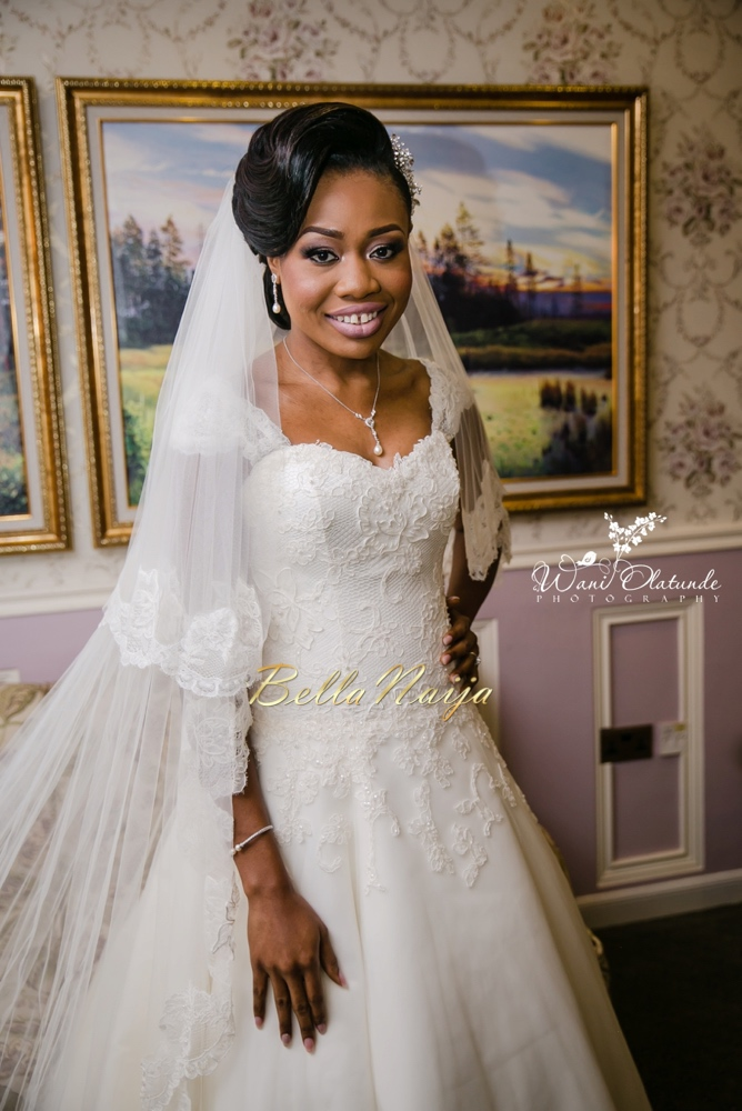 Uche Okonkwo and Kachi Asugha's Wedding on BellaNaija Weddings 2015_Wani Olatunde Photography_uche okonkwo wedding wani olatunde photography_0032