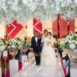 Uche Okonkwo and Kachi Asugha's Wedding on BellaNaija Weddings 2015_Wani Olatunde Photography_uche okonkwo wedding wani olatunde photography_0034