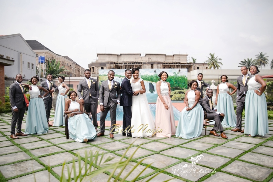 Uche Okonkwo and Kachi Asugha's Wedding on BellaNaija Weddings 2015_Wani Olatunde Photography_uche okonkwo wedding wani olatunde photography_0035