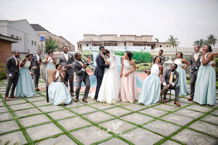 Uche Okonkwo and Kachi Asugha's Wedding on BellaNaija Weddings 2015_Wani Olatunde Photography_uche okonkwo wedding wani olatunde photography_0036