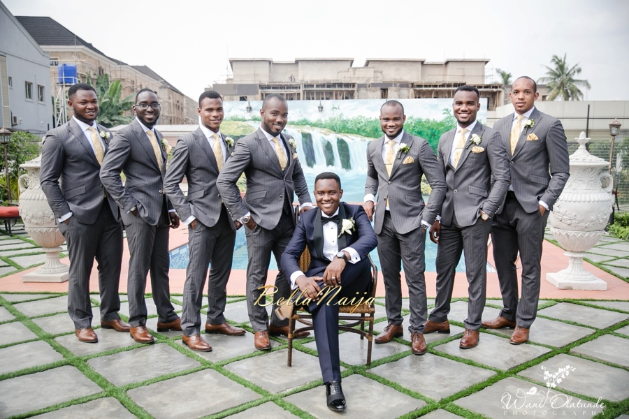 Uche Okonkwo and Kachi Asugha's Wedding on BellaNaija Weddings 2015_Wani Olatunde Photography_uche okonkwo wedding wani olatunde photography_0037