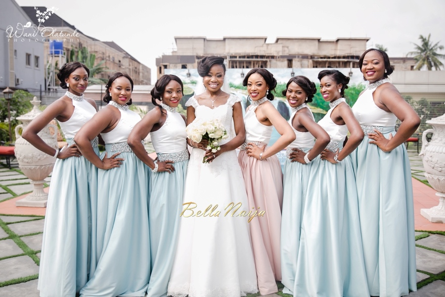 Uche Okonkwo and Kachi Asugha's Wedding on BellaNaija Weddings 2015_Wani Olatunde Photography_uche okonkwo wedding wani olatunde photography_0039