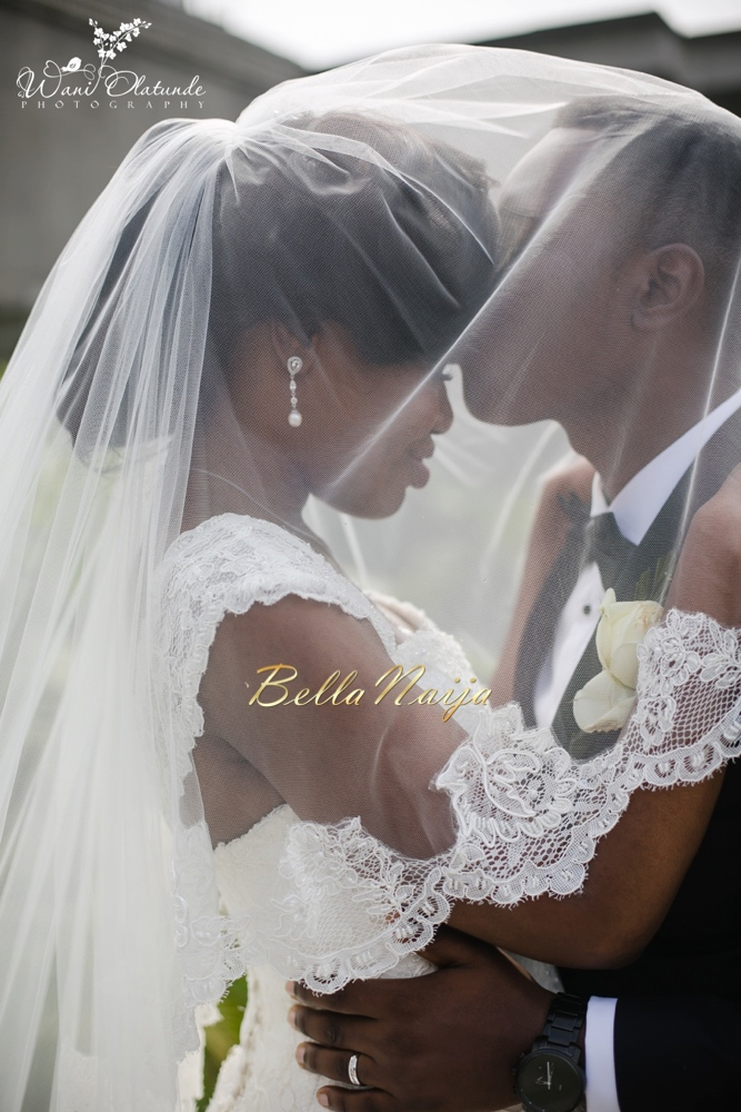 Uche Okonkwo and Kachi Asugha's Wedding on BellaNaija Weddings 2015_Wani Olatunde Photography_uche okonkwo wedding wani olatunde photography_0044