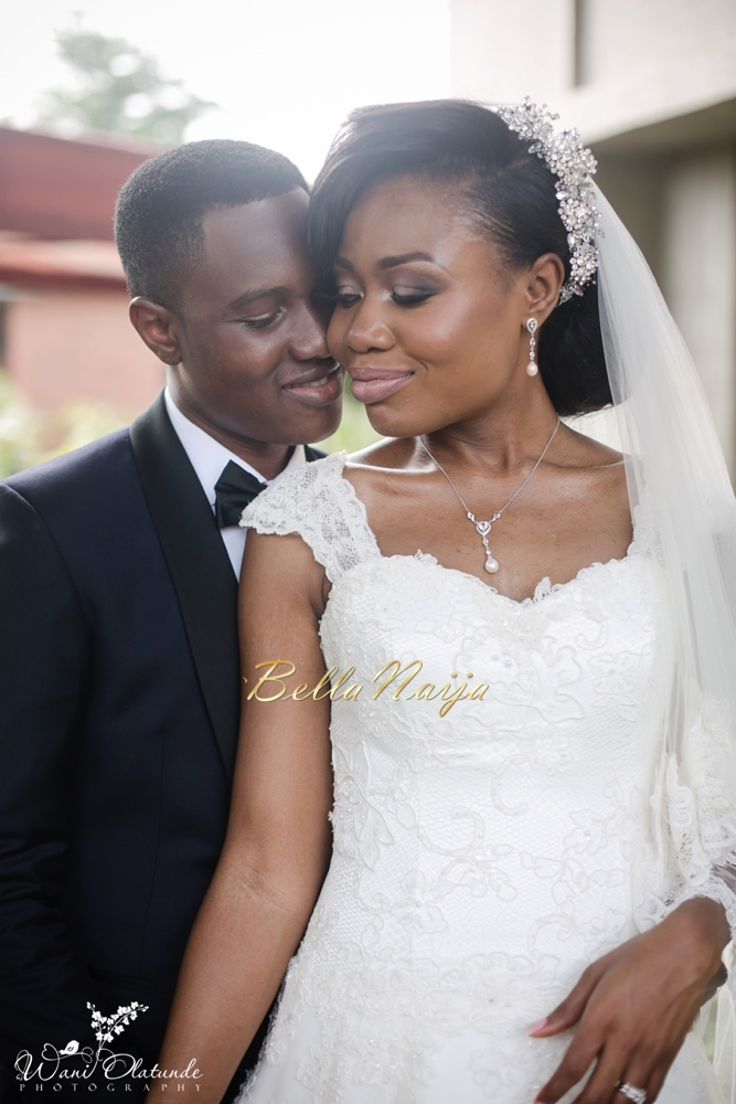 Uche Okonkwo and Kachi Asugha's Wedding on BellaNaija Weddings 2015_Wani Olatunde Photography_uche okonkwo wedding wani olatunde photography_0045