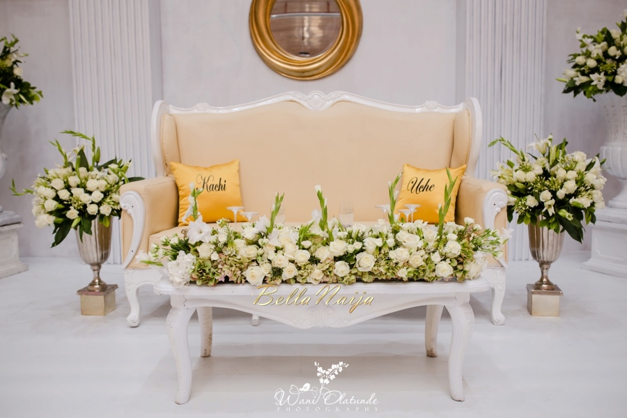Uche Okonkwo and Kachi Asugha's Wedding on BellaNaija Weddings 2015_Wani Olatunde Photography_uche okonkwo wedding wani olatunde photography_0046
