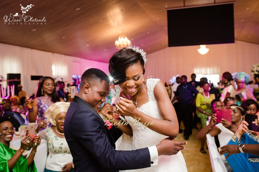 Uche Okonkwo and Kachi Asugha's Wedding on BellaNaija Weddings 2015_Wani Olatunde Photography_uche okonkwo wedding wani olatunde photography_0050