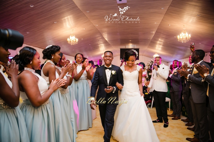 Uche Okonkwo and Kachi Asugha's Wedding on BellaNaija Weddings 2015_Wani Olatunde Photography_uche okonkwo wedding wani olatunde photography_0051