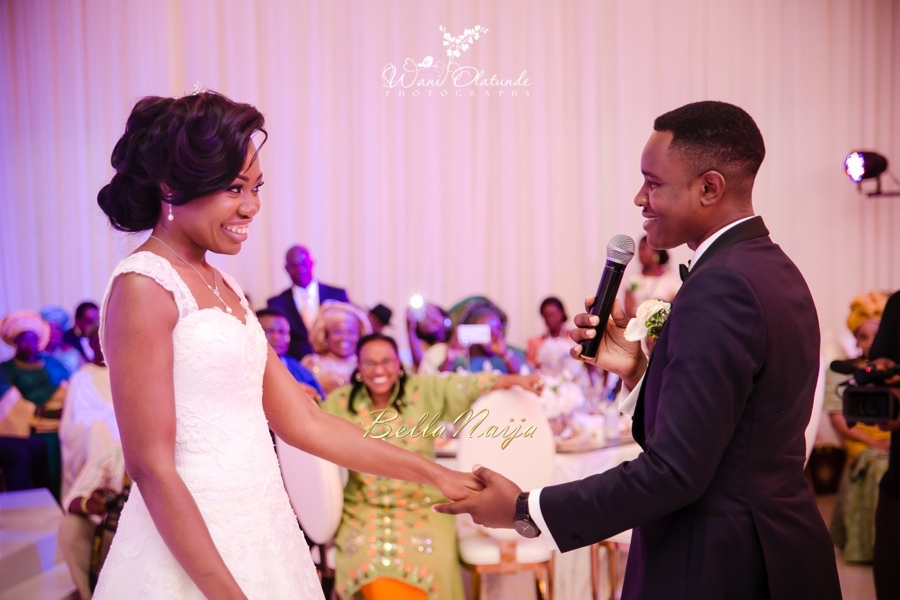 Uche Okonkwo and Kachi Asugha's Wedding on BellaNaija Weddings 2015_Wani Olatunde Photography_uche okonkwo wedding wani olatunde photography_0052