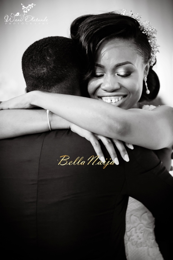 Uche Okonkwo and Kachi Asugha's Wedding on BellaNaija Weddings 2015_Wani Olatunde Photography_uche okonkwo wedding wani olatunde photography_0054