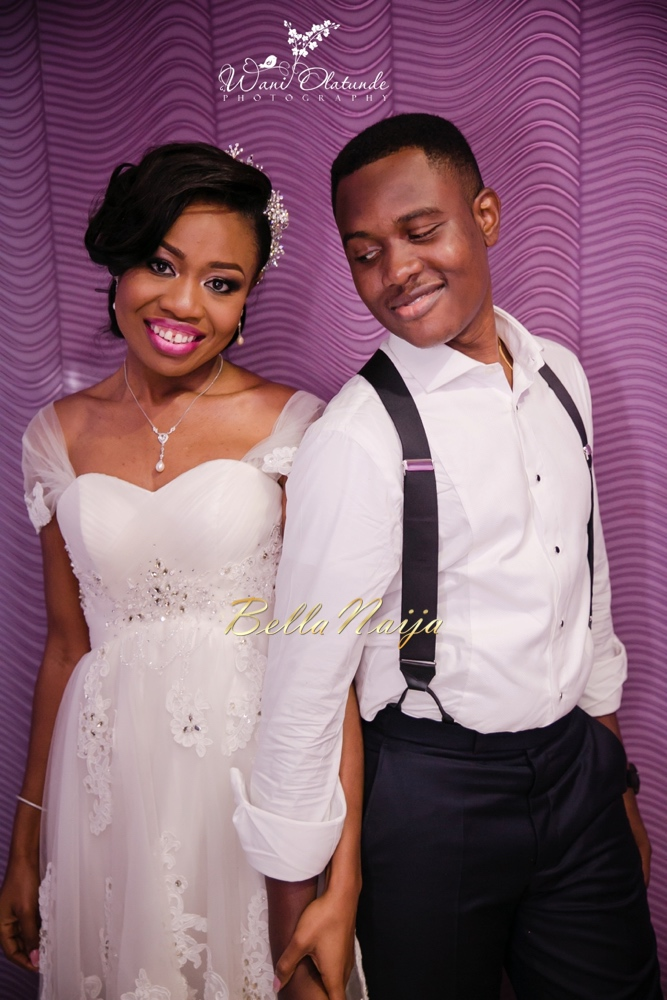 Uche Okonkwo and Kachi Asugha's Wedding on BellaNaija Weddings 2015_Wani Olatunde Photography_uche okonkwo wedding wani olatunde photography_0055