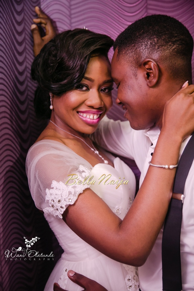 Uche Okonkwo and Kachi Asugha's Wedding on BellaNaija Weddings 2015_Wani Olatunde Photography_uche okonkwo wedding wani olatunde photography_0056