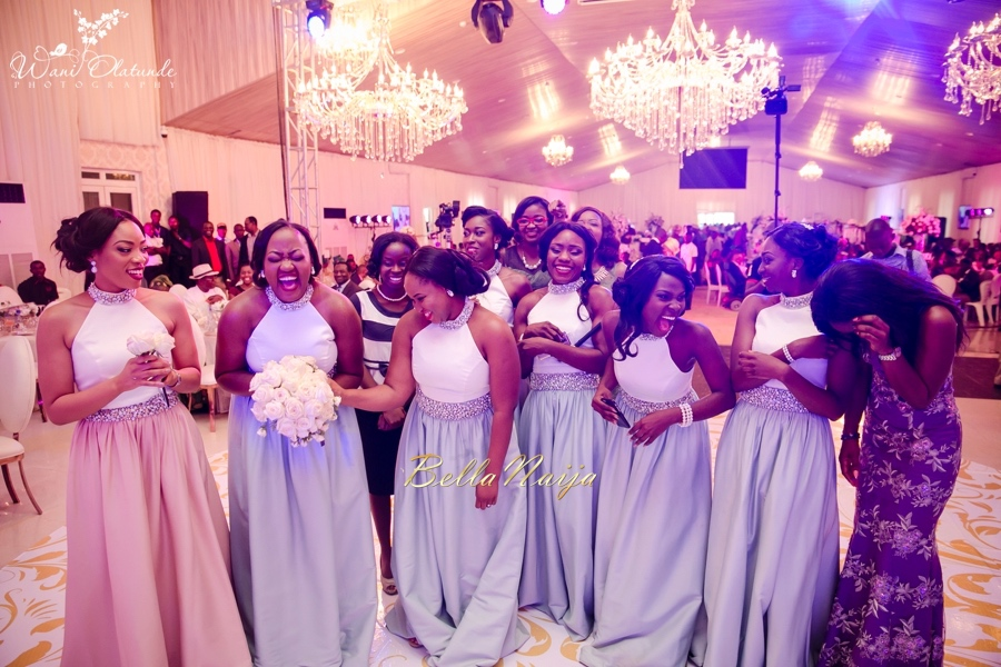 Uche Okonkwo and Kachi Asugha's Wedding on BellaNaija Weddings 2015_Wani Olatunde Photography_uche okonkwo wedding wani olatunde photography_0057